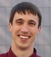 Josh Reimnitz
