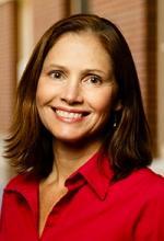 Karen Kuntz