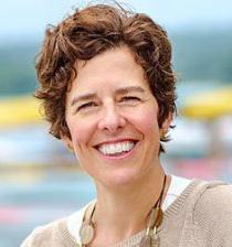 Katherine J. Cramer
