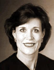 Kathleen Blatz