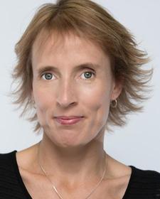 Kathryn Cullen