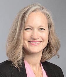 Kathryn Manning