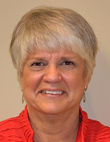 Kathy Gregersen