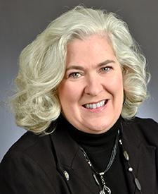State Rep. Kelly Fenton