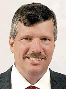 Ken Harycki