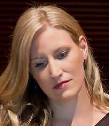 Kirsten Broberg