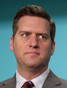 Speaker Kurt Daudt