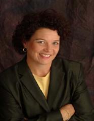 Lillian McDonald