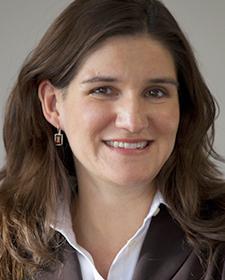 Council Member Linea Palmisano