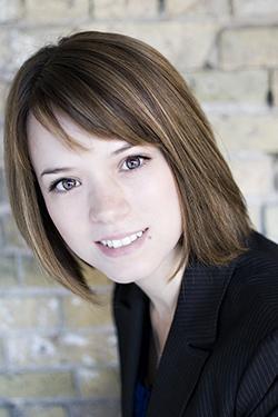 Lisa Piskor