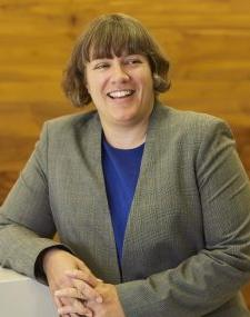 Lisa M. Schmid