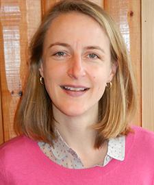 Marion Greene