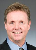 State Rep. Mark Anderson