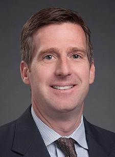 Mark Coyle