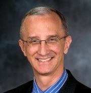 St. Paul Area Chamber of Commerce President Matt Kramer