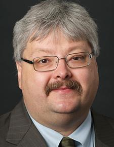 Matthew Nowakowski