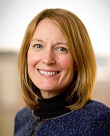 Melanie Audette