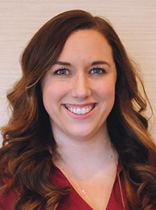 Melissa Dalhoe