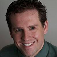 Dr. Michael Howell