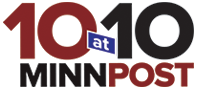 MinnPost 10 at 10