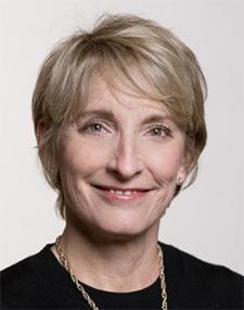 Nancy Cassutt
