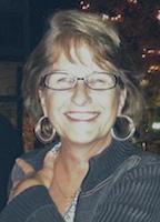 Nicola Kelley Hyser