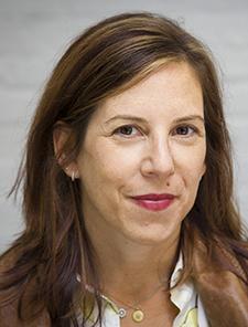 Norah Shapiro