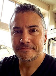 Omar Abdelwahed
