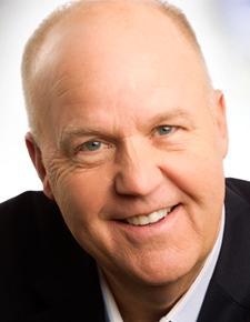 Pat Kessler