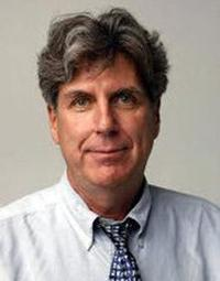 Paul McEnroe