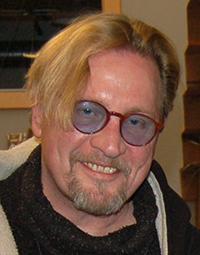 Paul Metsa