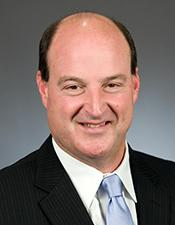 State Rep. Paul Rosenthal