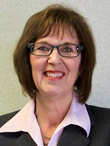 Paula Foley