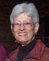 Former state Rep. Margaret Leppik