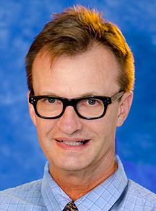 Dr. Peter Przekop