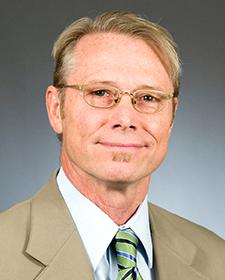 State Rep. Ray Dehn