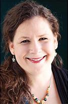 Rebecca Gagnon