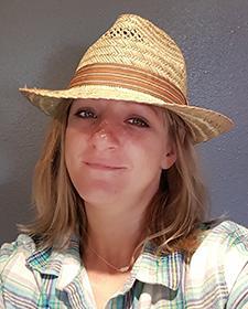 Rebecca Swartzentruber