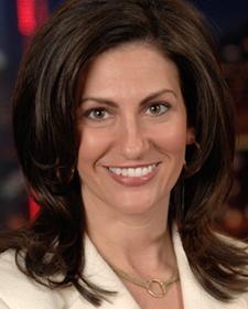 Rena Sarigianopoulos
