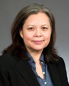 Rep. Susan Allen