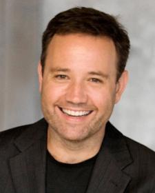 Rick Kupchella