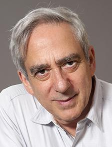 Robert Dorfman