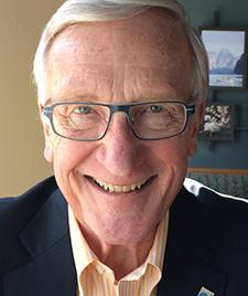 Robert Tennessen