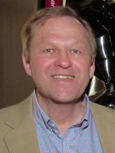 Roger Buoen