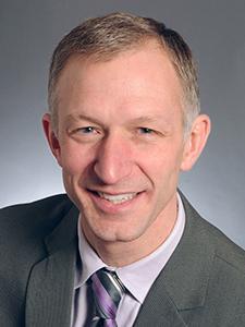 Rep. Roger Reinert