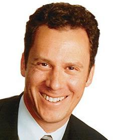 State Sen. Ron Latz