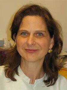Dr. Ruth Lynfield