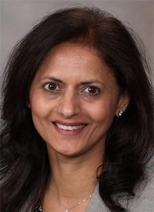 Dr. Sandhya Pruthi