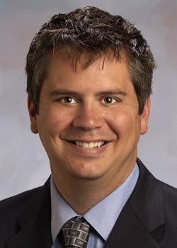 Scott Studham