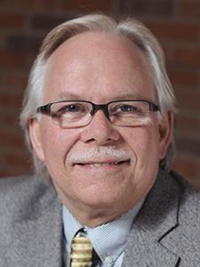 Scott Washburn
